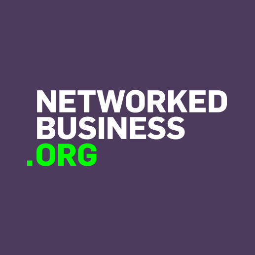 Networked Business